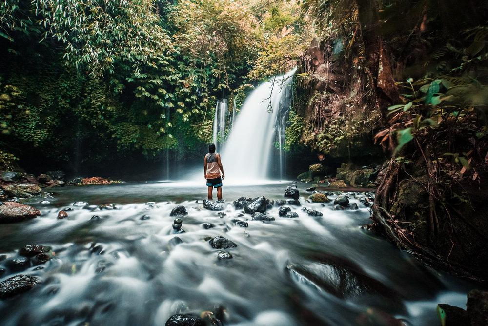 Indonesia edited-.jpg