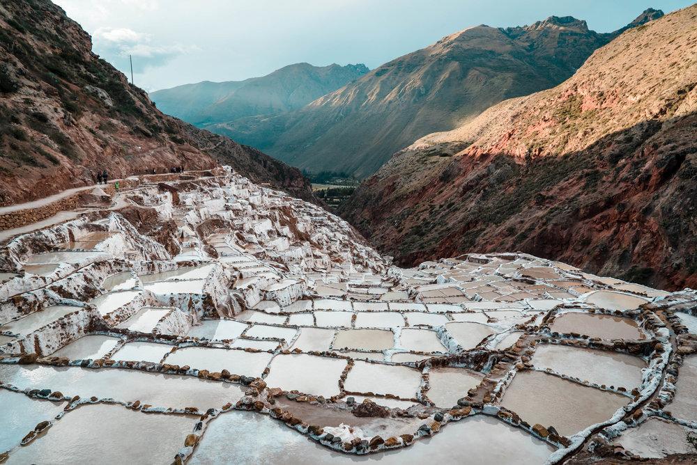 Peru edited-05446.jpg