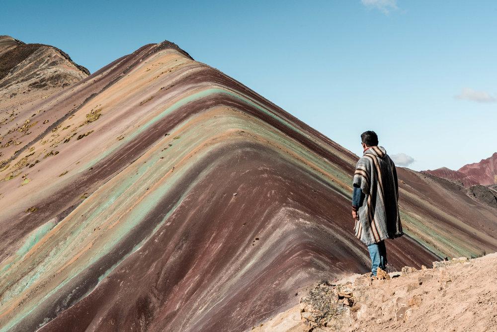 Peru edited-05556.jpg