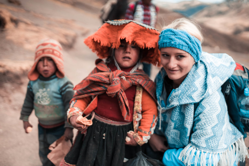 Peru edited-05603.jpg