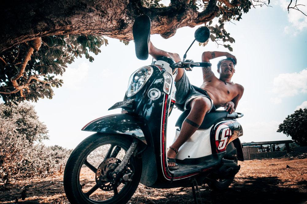 Indonesia Edited-00696.jpg