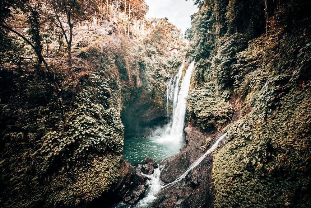 Indonesia Edited 2-04661.jpg