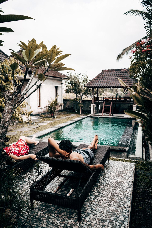 Indonesia Edited-01547.jpg