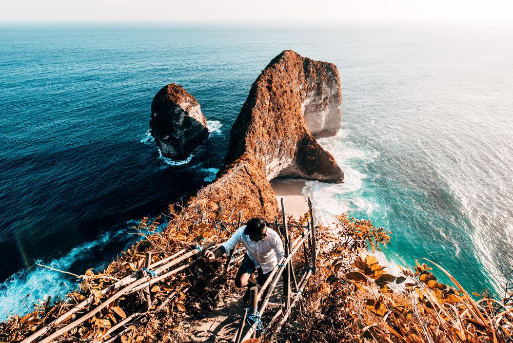 Indonesia Edited-04387-2.jpg
