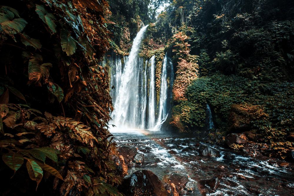 Indonesia edited-04716.jpg