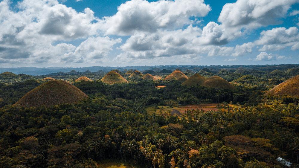Bohol -0003.jpg
