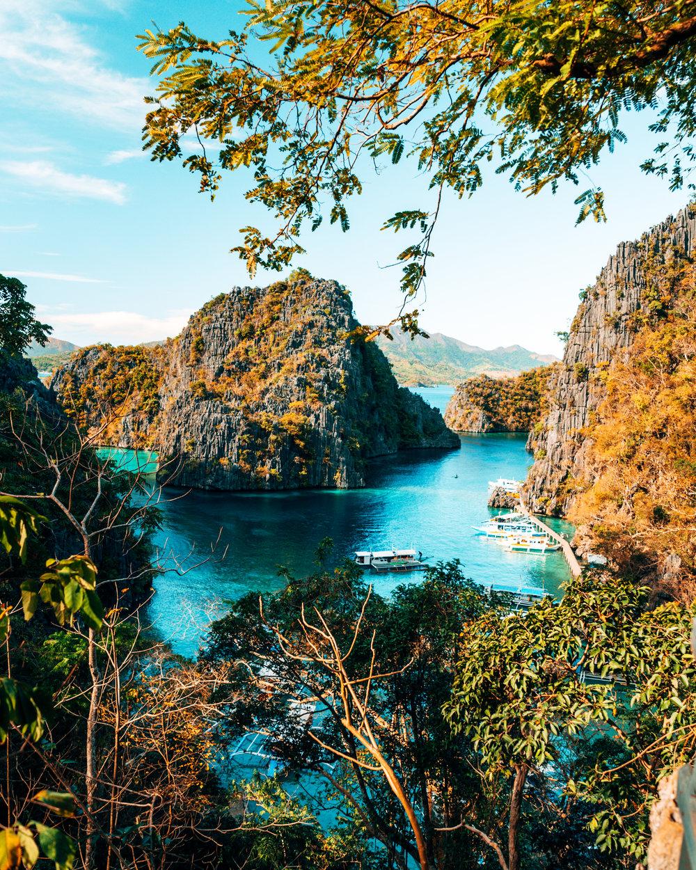 Philippinen edited-00183.jpg