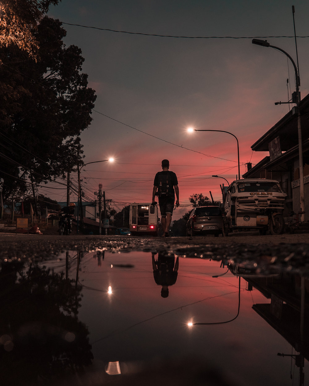 Philippinen edited-02338-2.jpg