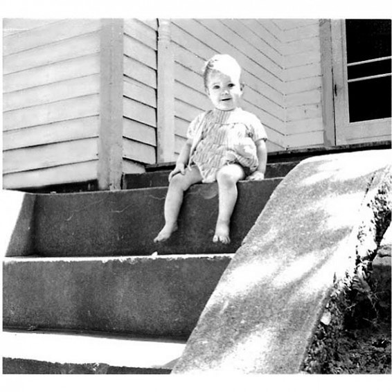 Episode 5 is out now!  On June 13th, 1965, two-year-old Beth was playing in her yard with her siblings. That same day, she vanished from her yard without a trace, and hasn't been seen since. What happened to Elizabeth Ann Gill? Where is she? . . . . . #missing #missingchild #ElizabethAnnGill #missingperson #coldcase #mysterypodcast #truecrime #truecrimecommunity #truecrimepodcast #podcastcommunity