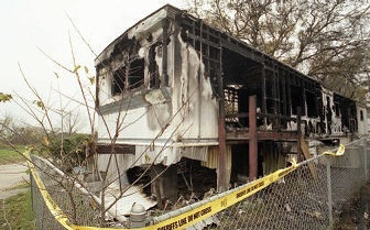 Our episode is out now! It's about the Blount family, whose lives were turned upside down one Thanksgiving... but who is responsible?  https://www.mysterypodcast.com/episodes/2018/11/21/mystery-the-bombing-of-the-blount-family . . . . . #truecrime #truecrimepodcast #truecrimecommunity #BlountFamily