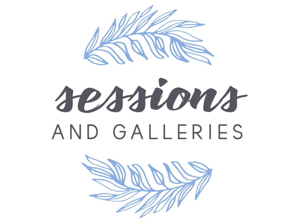 sessions welcome-02.png
