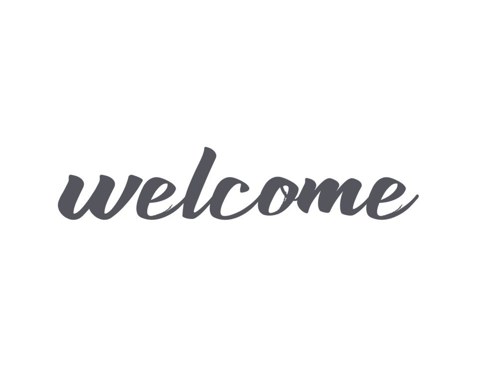 welcome new-03.png