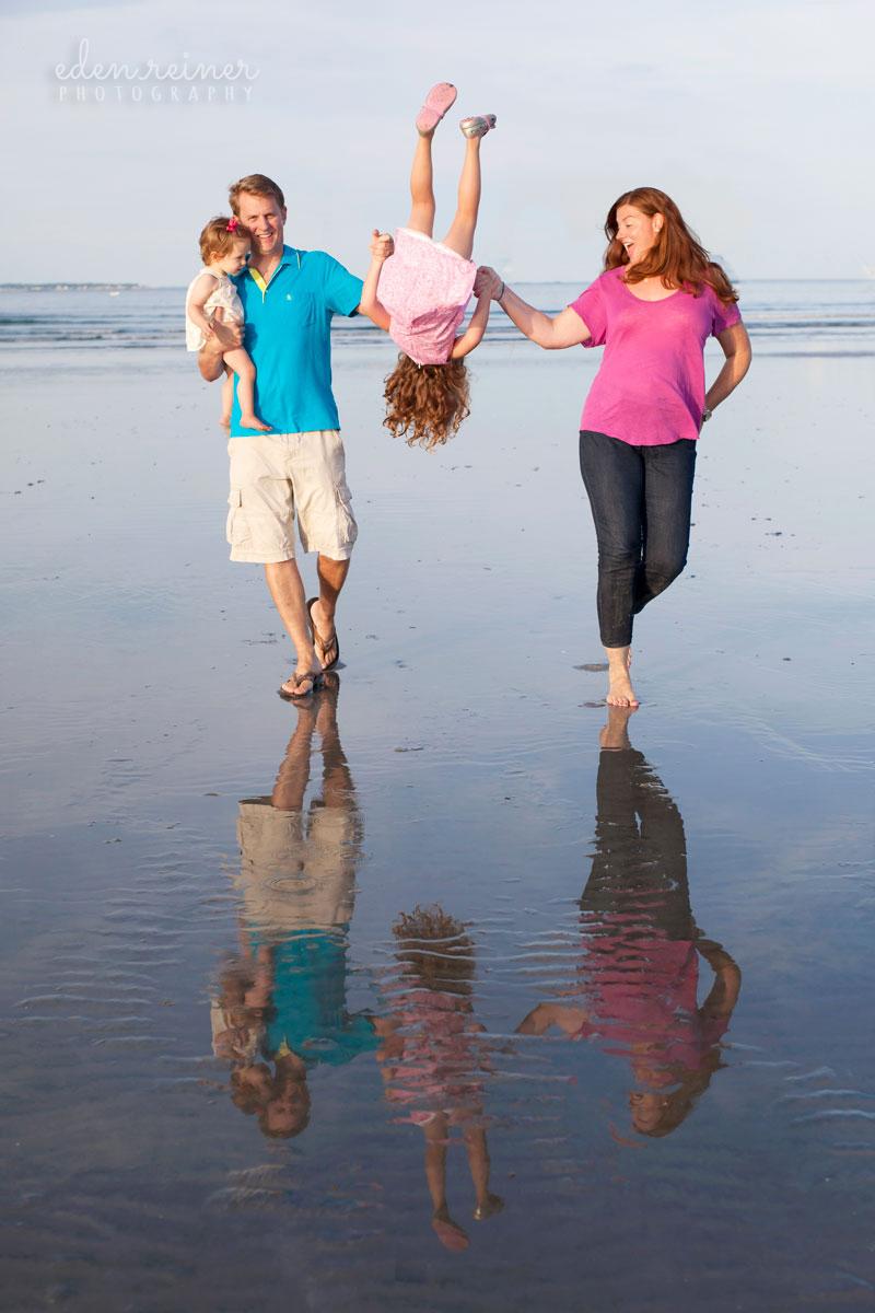 Family03.jpg