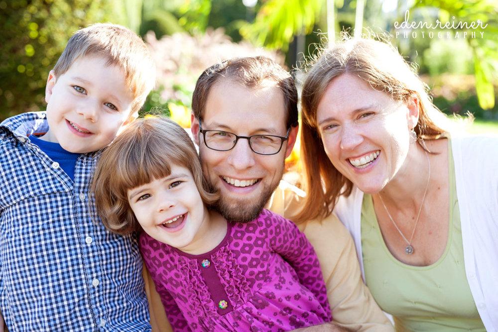 Family07.jpg