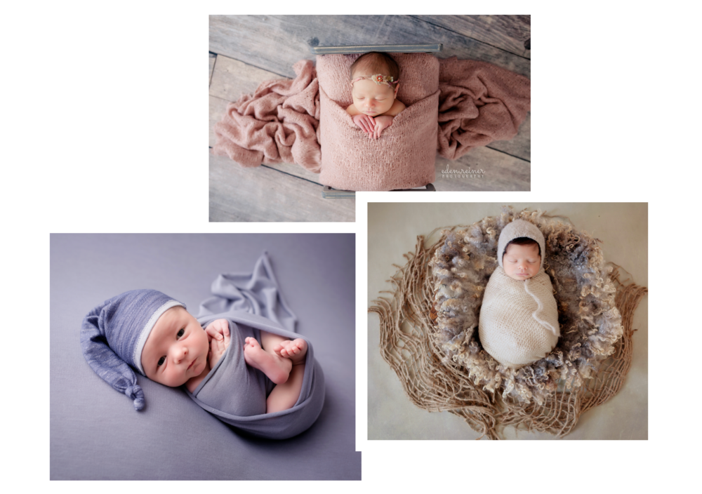newborn collage-01.png