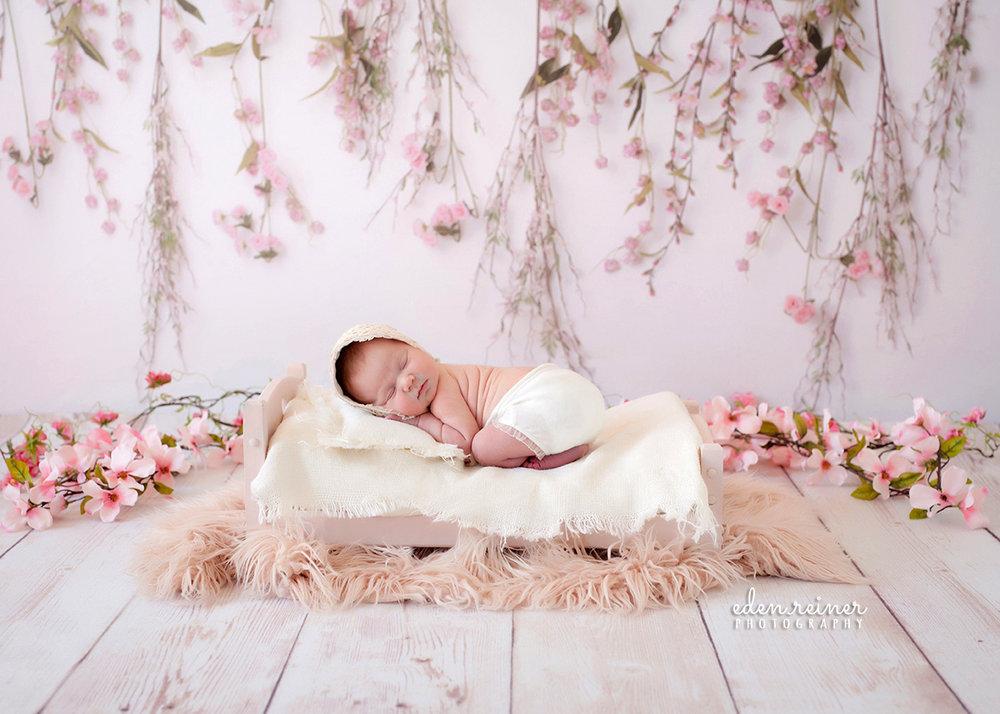 Shevlin.newborn-3sm.jpg