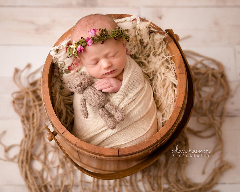Jankowski.newborn-3sm.jpg