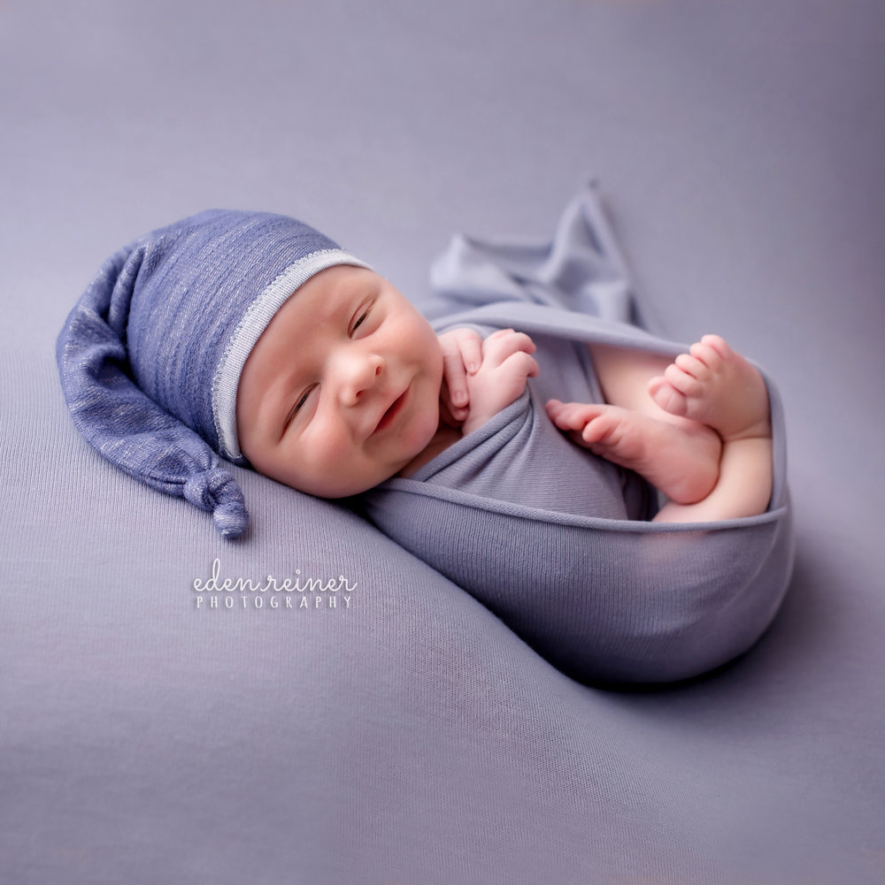 Cavanaugh.newborn-20smsquare.jpg