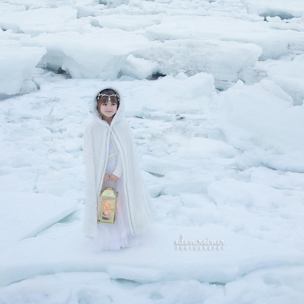 Snowadventureb.insta.jpg