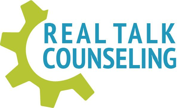 Real Talk Counseling