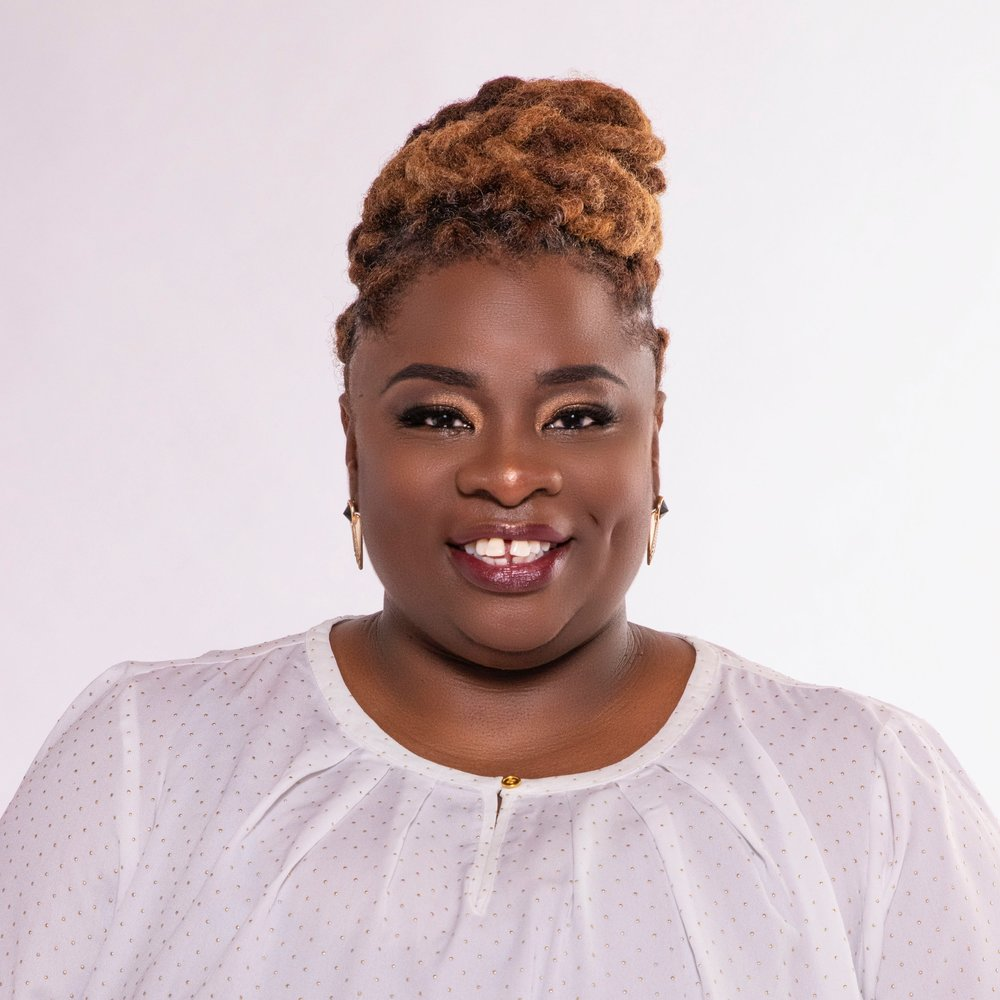 Tameka Brewington,    MS, LPCA, LCAS, CSI, NCC, CCMHC   A dually licensed psychotherapist in the State of North Carolina. I have been working in mental health and substance abuse for the past 20 years. My primary areas of interest include women's issues, working professionals, and adolescents, with specialization in substance abuse, and trauma. My approach to counseling is through making a connection. The therapeutic relationship is the first step in the change process. I work hard to ensure that all of my clients feel safe and supported. I want you to be the best version of yourself.  Change is not an easy process, neither the decision to do so nor the steps to accomplish same. As your therapist, I will work with you to uncover what is keeping you stagnant and unfulfilled. The therapeutic process is tailored and individualized for you. Let's come together, talk, plan and create the life you dream about.  My title credentials are Licensed Professional Counselor, Licensed Clinical Addiction Specialist, Clinical Supervising Intern, Nationally Certified Counselor, and Certified Clinical Mental Health Counselor.