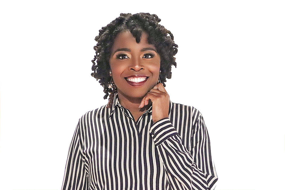 Tia Wheeler,  MSA, LCSWA   A provisionally licensed clinical social worker in the State of North Carolina. I have been a social worker for about 6 years now, working across the trauma spectrum with survivors of human trafficking and sexual assault, adolescents aging out of the foster care system and perpetrators of sexual harm. I am also an Integrative Nutrition Health Coach with a primary focus on women and fertility awareness. My primary areas of interest include all forms of trauma and infertility, with specializations in families and adolescents. I believe that authenticity helps facilitate healing and growth. I believe in telling the truth, and creating space for others to find their voice.