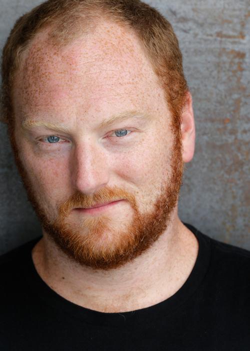 Brandt, Mac Headshot.jpg
