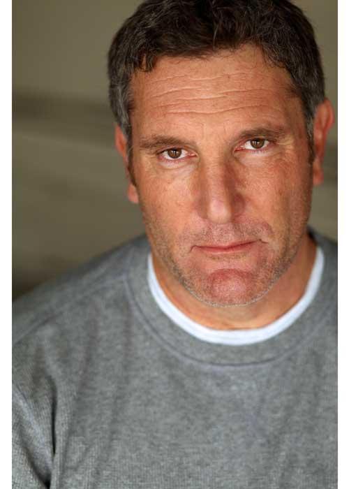 Riordan, Dan Headshot.jpg