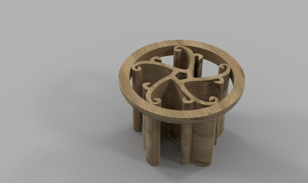 table contest woodfill render.jpg