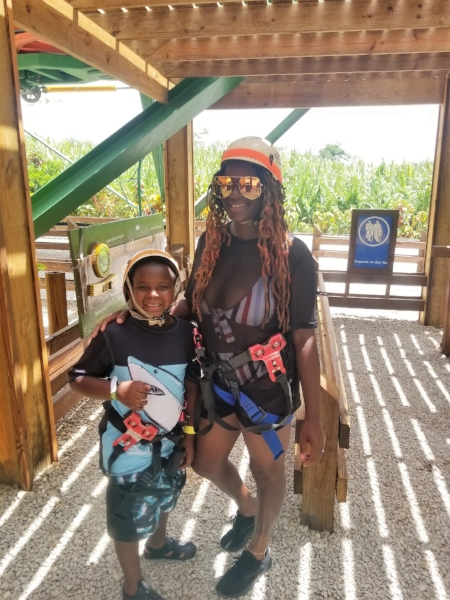 me and gee ziplining.jpg