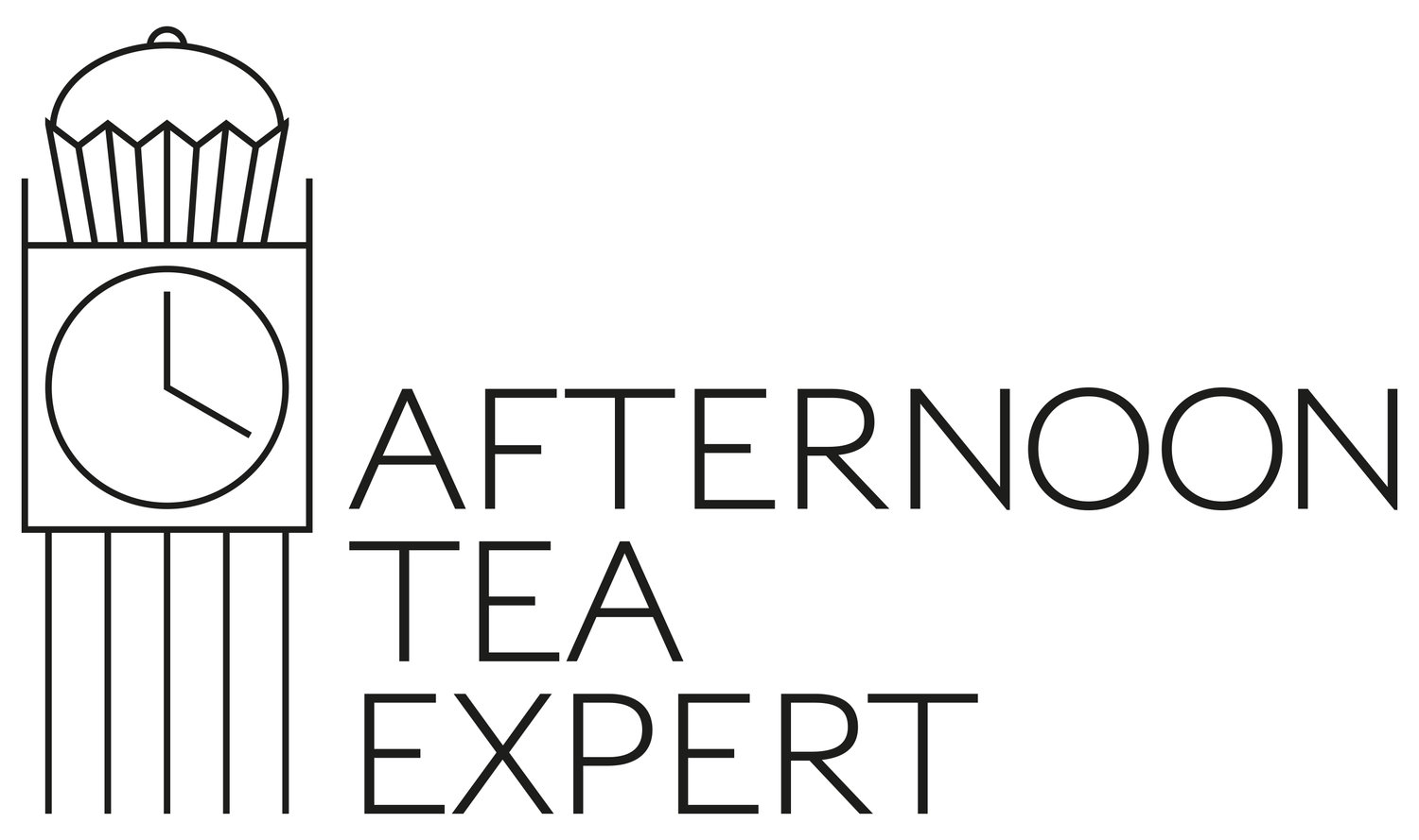 Afternoon tea Expert