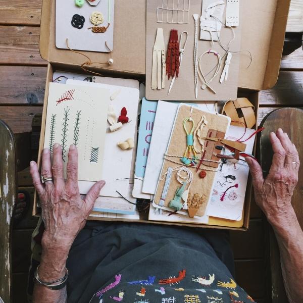 Hedi Hands.jpg