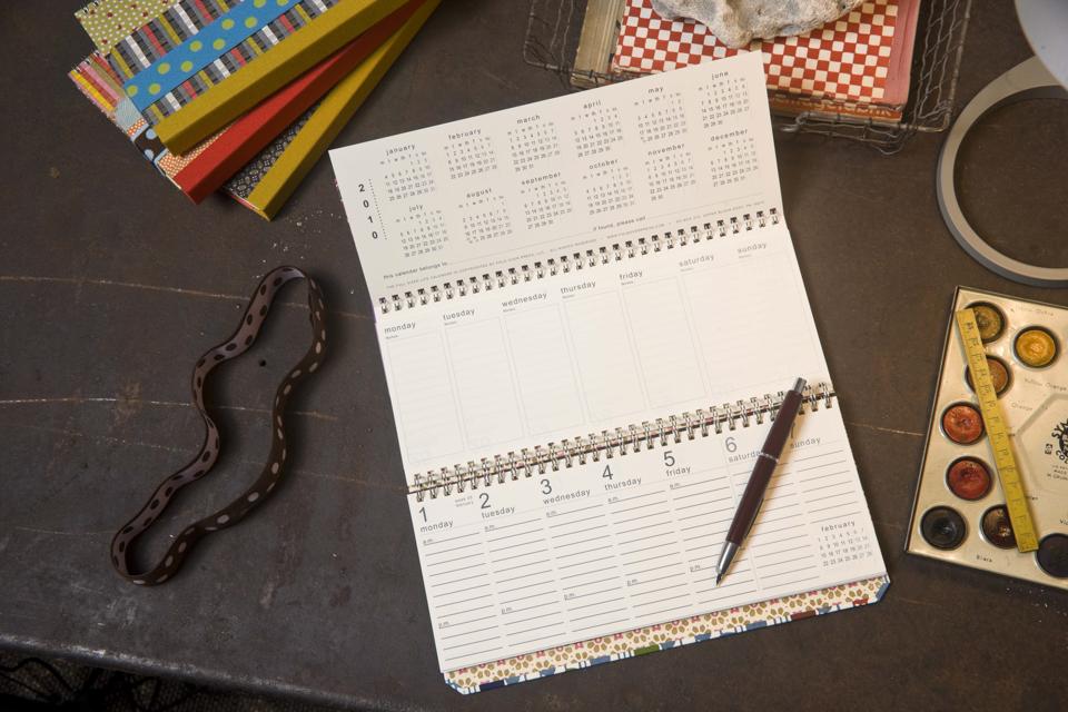 FOP Calendar2.jpg