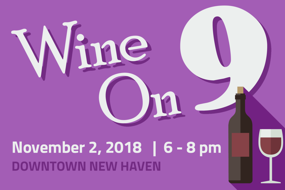 WineOn9-promo.png