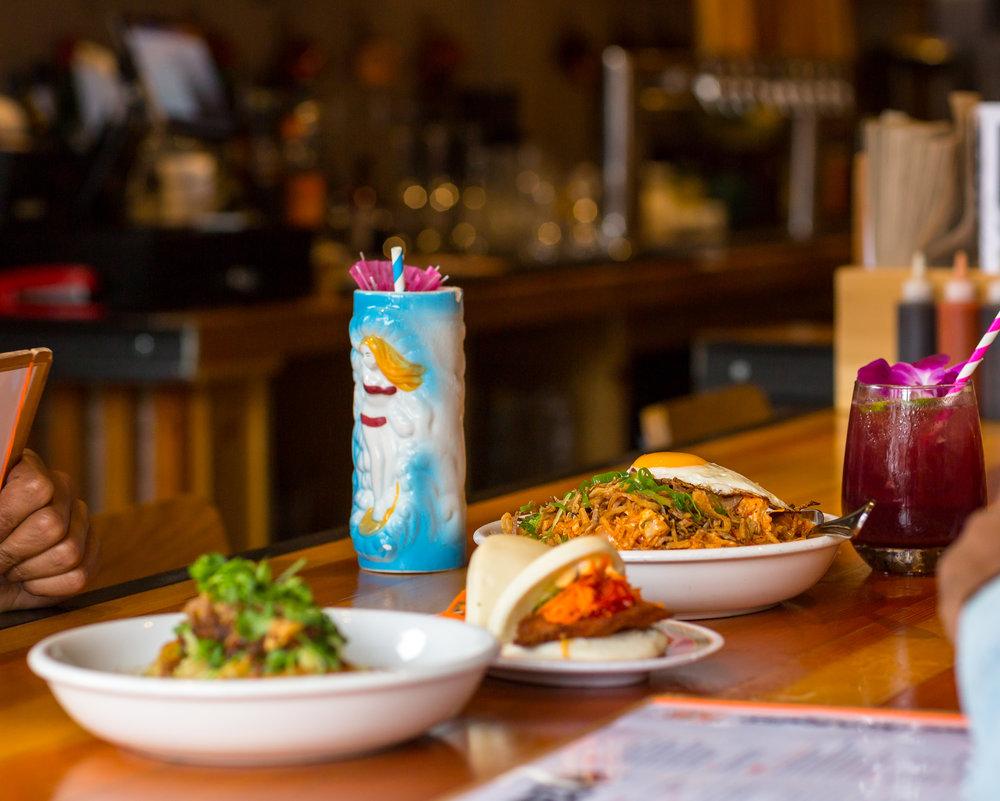 Restaurant Week (43 of 130).jpg