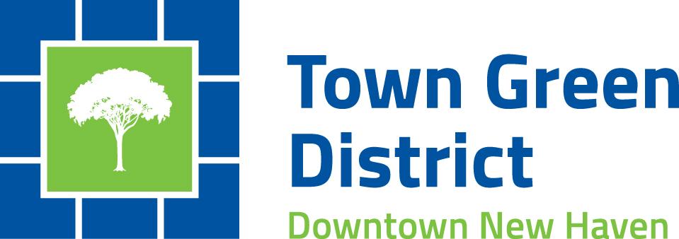 Town Green District