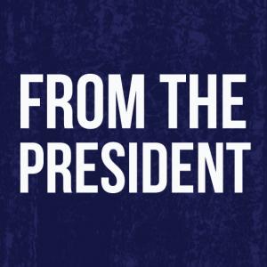 FromthePresident