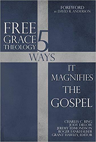 free grace 5 ways.jpg