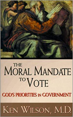 The moral mandate to vote.jpg