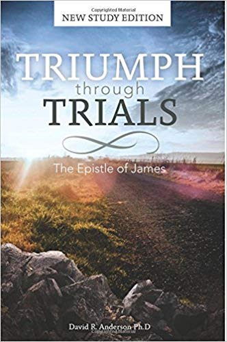 Triumph Through Trials.jpg