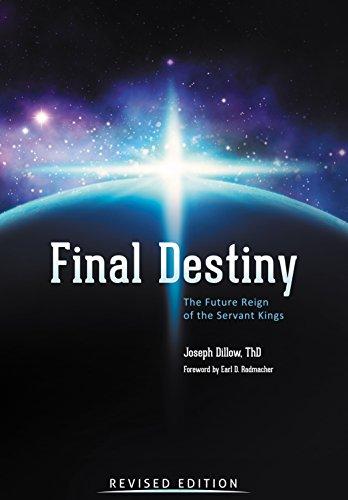 final destiny.jpg