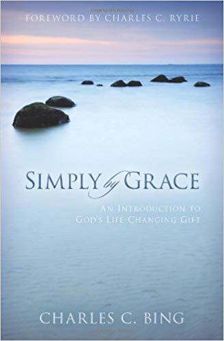 Simply Grace.jpg