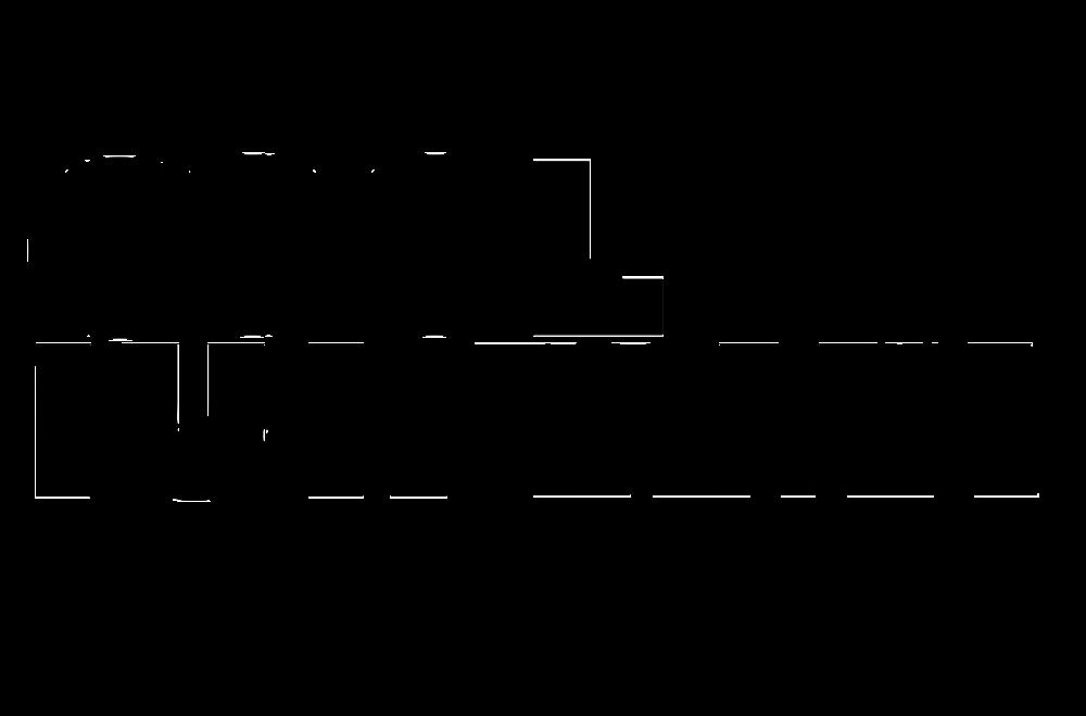 Logo-1024x675.png