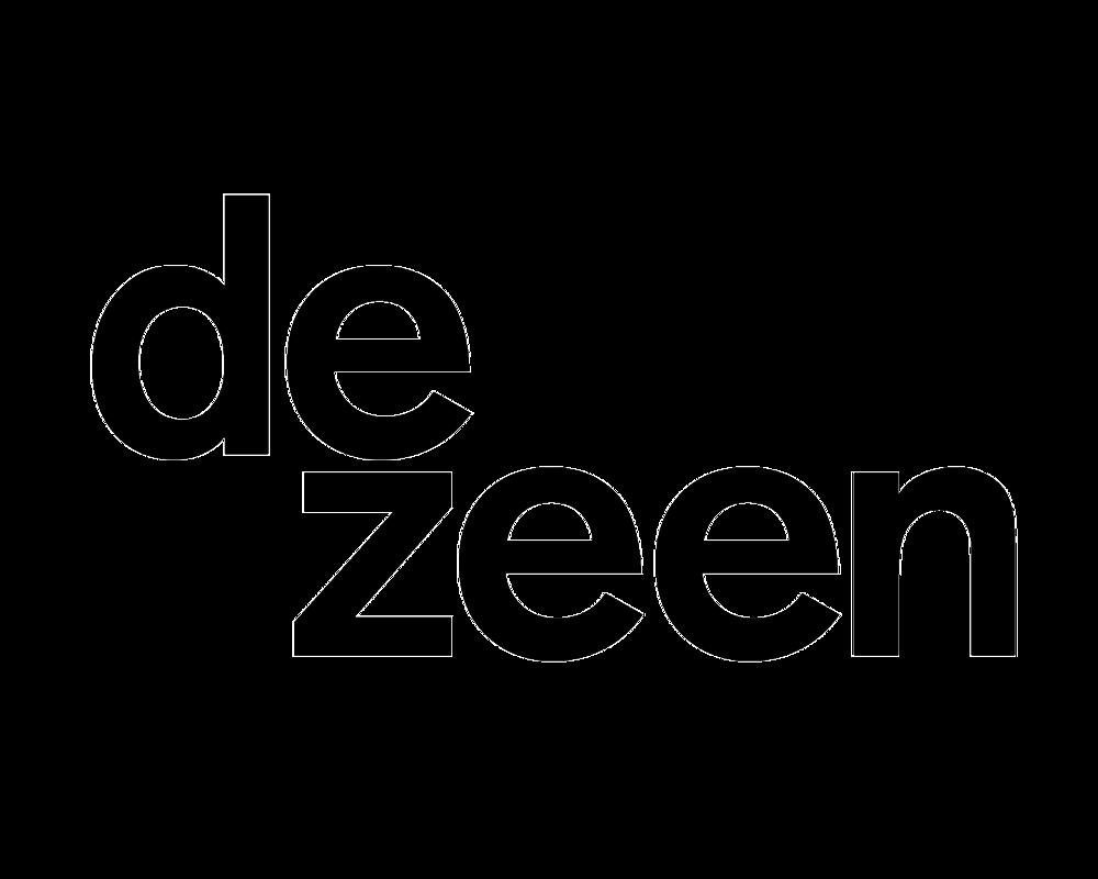 Dezeen-Logo-1440x1152.png