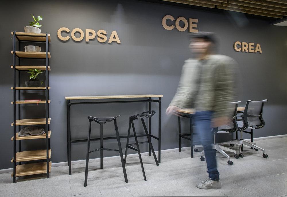 COPSA13.JPG