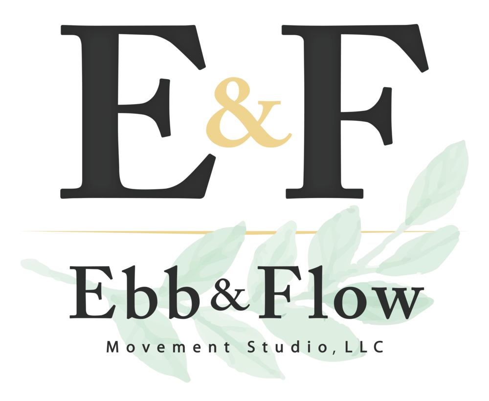 EBB&FLOW_DesignFile-02.png