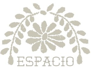 espacio pop up shop
