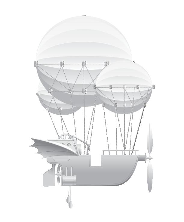 AirShip-01.png