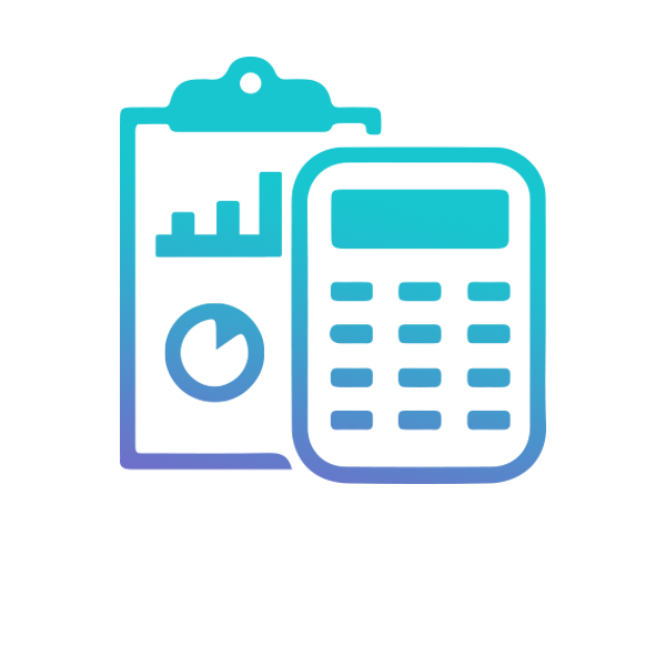 Bookkeeping - Timely and reliable information at your fingertips. Let us nerd out on your numbers.