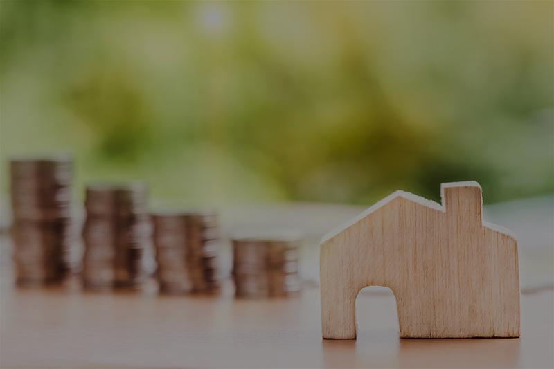 Evergreen Home Loans -